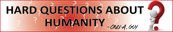 hard_questions_humanity_banner_700