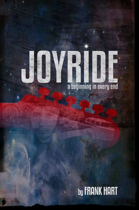 Joyride-Book-Cover-strat-space2-rc