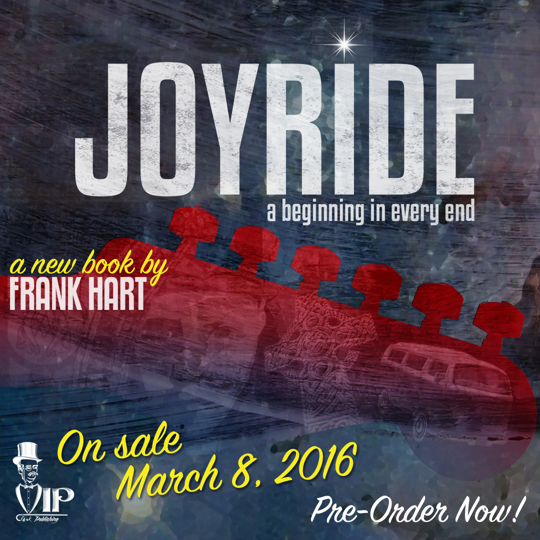 Joyride-Book-instagram