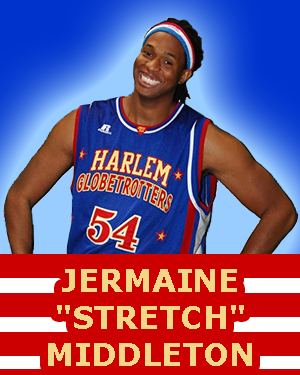 JermaineStretchMiddleton